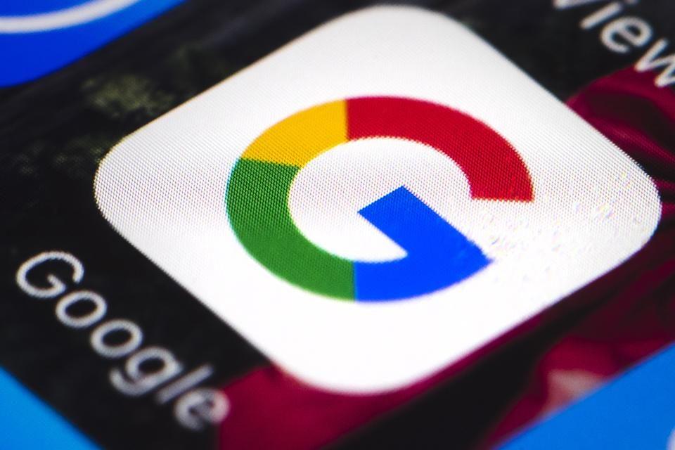 Google соединил свои платежные сервисы вGoogle Pay