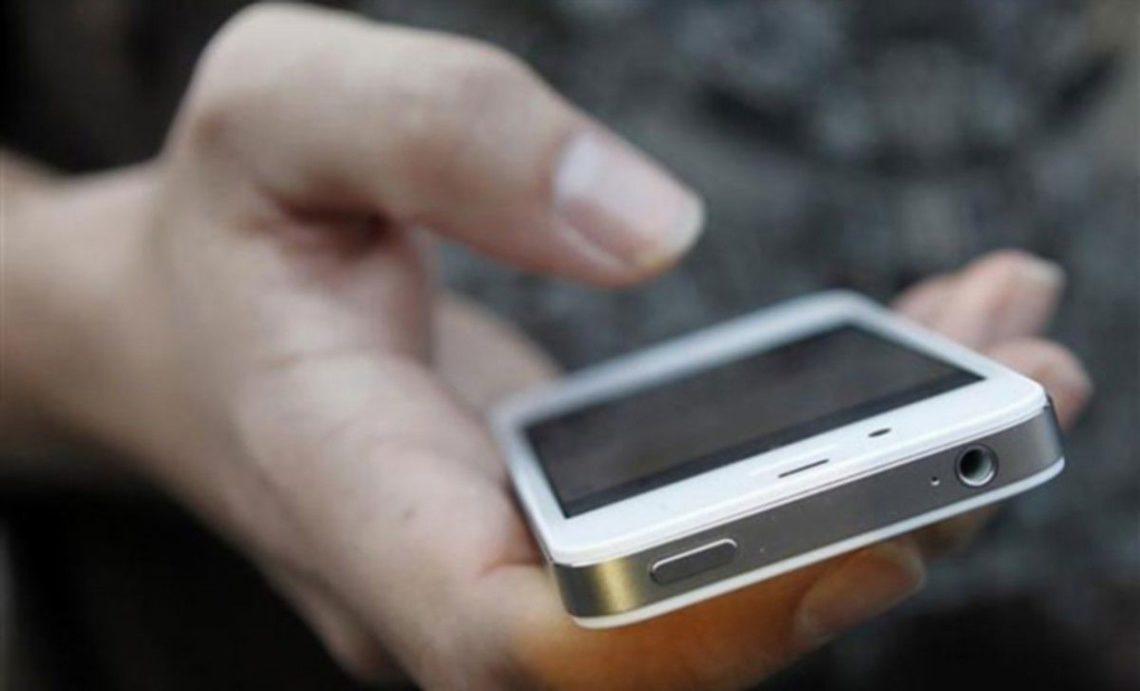 Вцентре украинской столицы появился бесплатный Wi-Fi