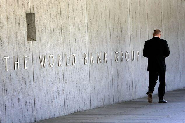Мировой экономике дали превосходный прогноз наближайшие два года. Амыгде?