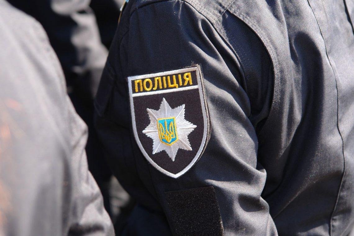 ВЧерновцах в помещении Госфискальной службы Украины произошел взрыв