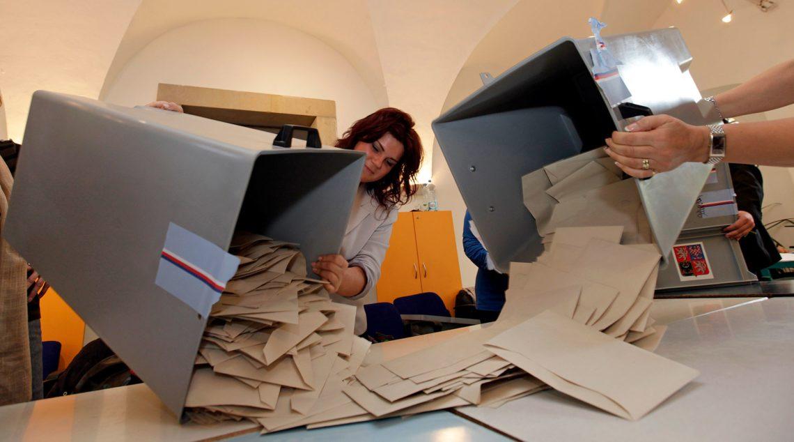 """Результат пошуку зображень за запитом """"вибори президента чехія"""""""