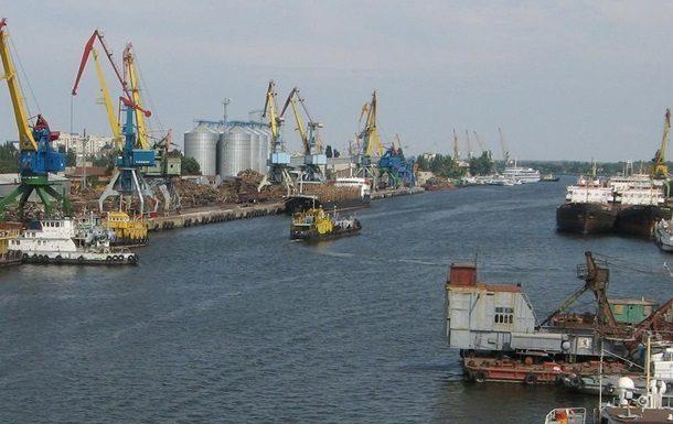 МИД прорабатывает заявление Путина относительно техники из Крыма. На полуострове осталось 17 кораблей катеров и судов в том числе 11 боевых
