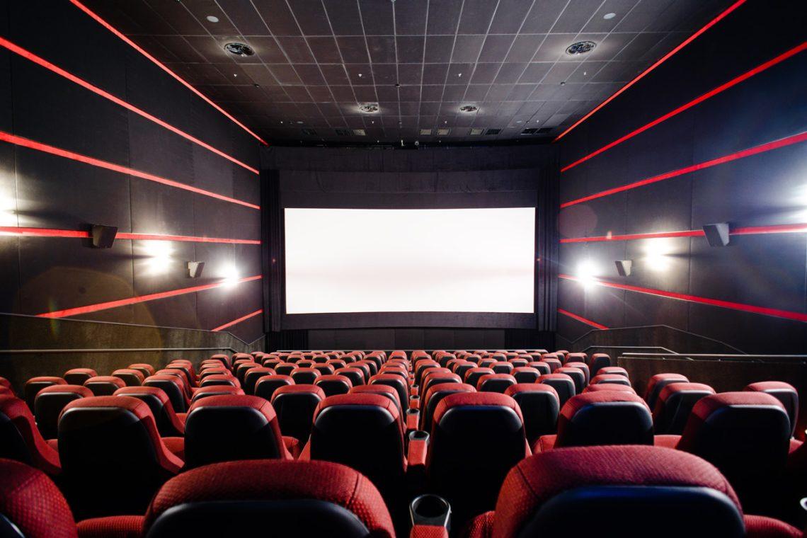 Украина будет снимать неменее  120 фильмов вгод загоссредства— Порошенко