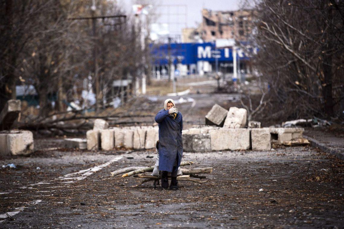 СБУ: Плотницкий перебуває натериторії РФ