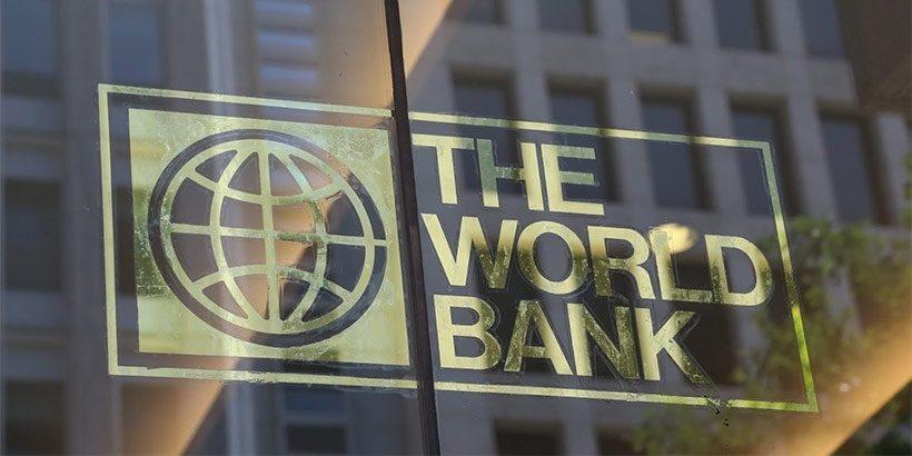 Всемирный банк увеличил прогноз роста экономики Армении