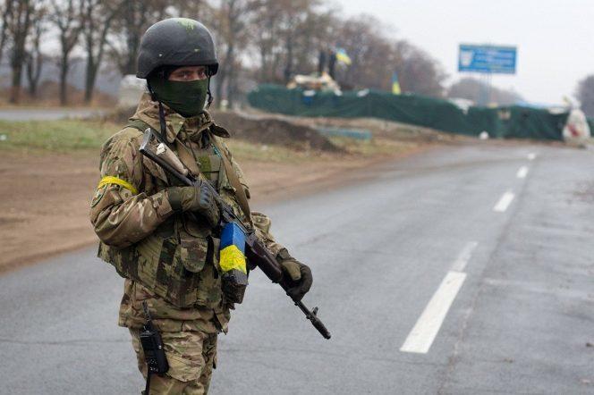 Рада невстигла ухвалити закон про реінтеграцію Донбасу