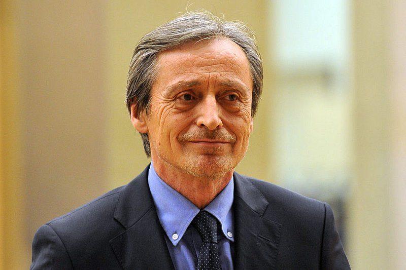 Климкин пригласил руководителя МИД Чехии посетить Украинское государство