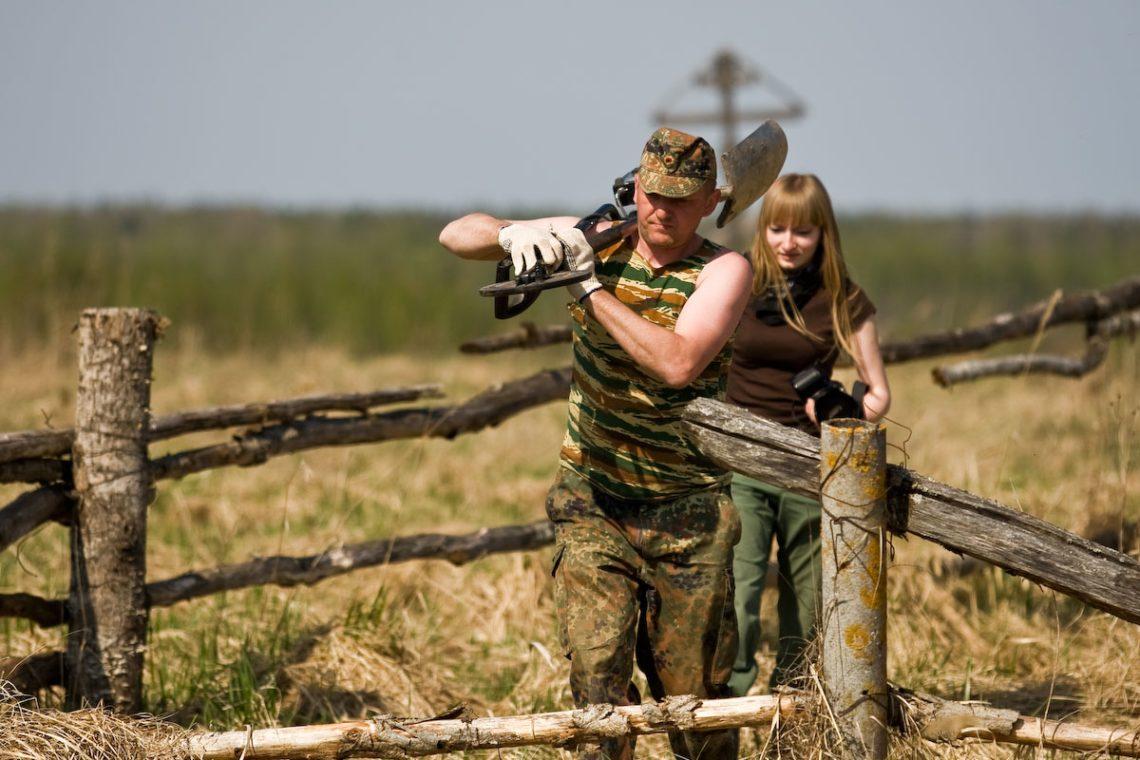 Кабмін розширив учасникам АТО доступ доотримання земель | FaceNews.ua: новини України