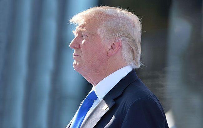 Трамп запропонував перенести з Мінська переговори поДонбасу— Назарбаєв
