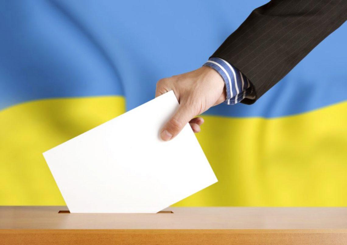 В Україні назвали лідера президентських перегонів