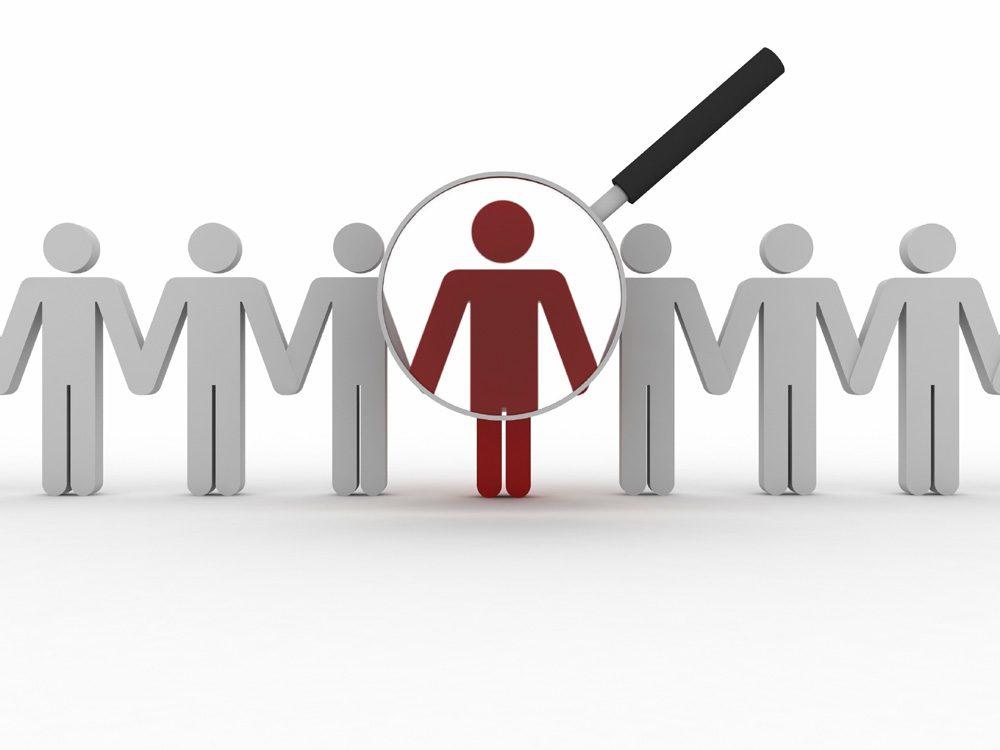 Майже 50% безробітних вУкраїні мають вищу освіту