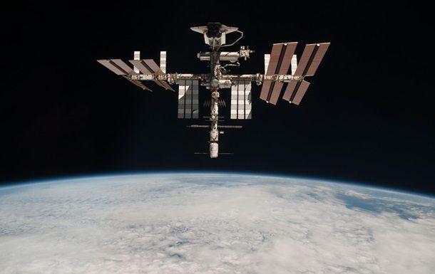 Администрация Трампа желает остановить финансирование МКС до 2025г