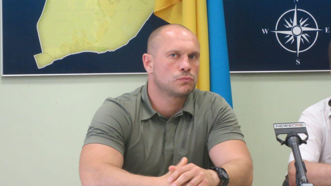 Кива прокомментировал свое «исключение» изсоцпартии