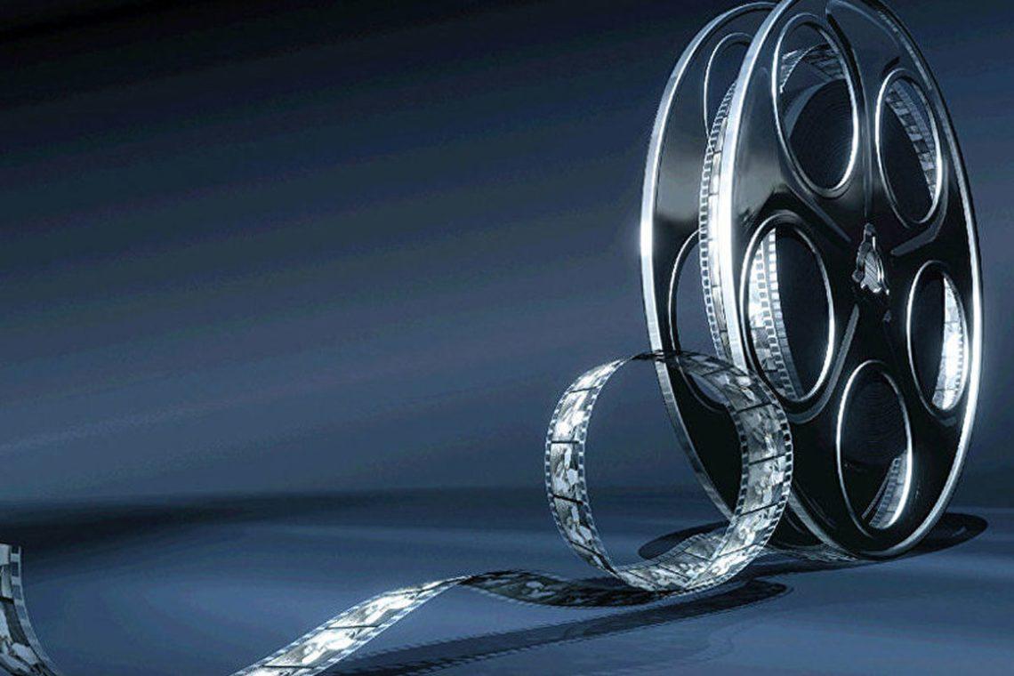 Суд отказался остановить запрет сериала «Сваты»