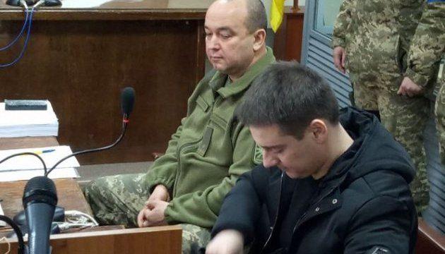 Вхарьковском военном институте найден труп курсанта согнестрельными ранениями. Говорят— самоубийство