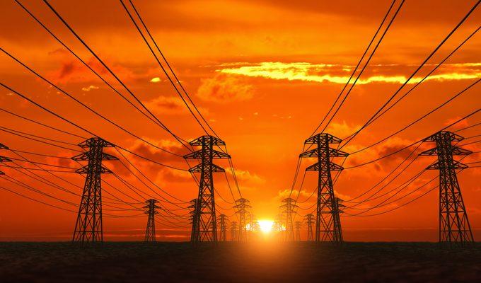 Вгосударстве Украина снова поднимут цены наэлектроэнергию
