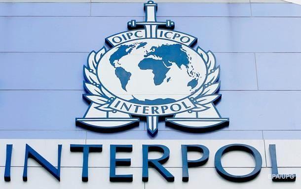 Интерпол предупреждает овысадках беженцев вИталии