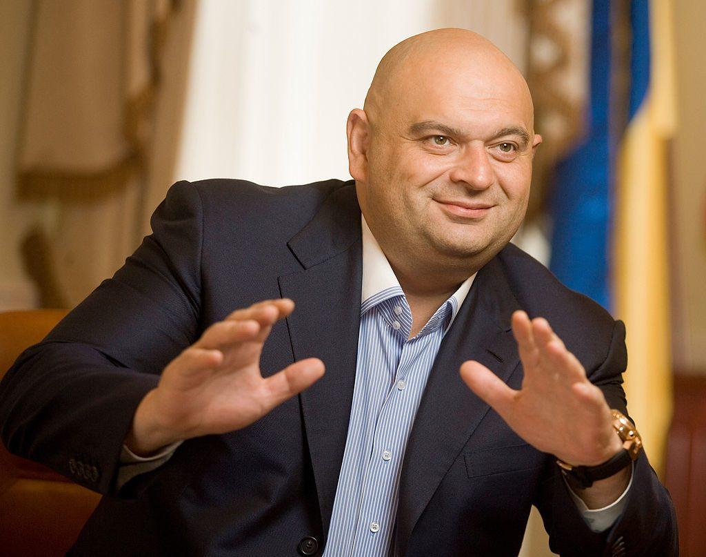 Повернення Злочевського вУкраїну: САП закрила справу про видачу ліцензій його фірмам