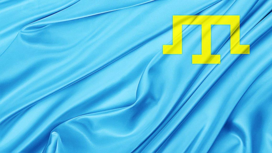 Председатель Меджлиса Чубаров: русские ОМОН-овцы избили сына крымскотатарского активиста