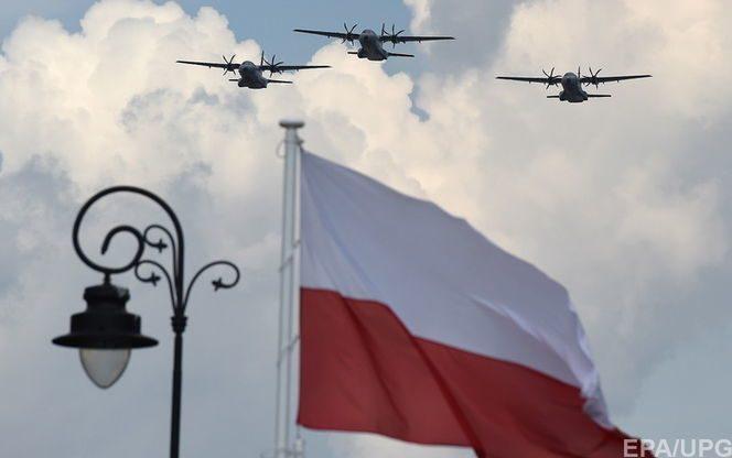 США отреагировали наподписание польского закона опропаганде бандеровщины