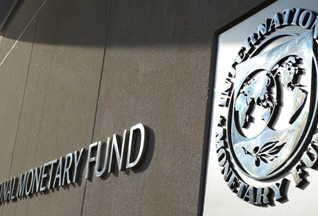 ВМВФ поведали, когда посетят Украинское государство