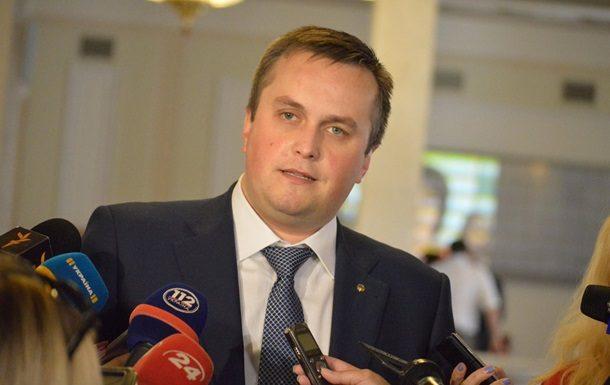 Керівник Антикорупційної прокуратури Назар Холодницький вважає, що антикорупційний суд не зможе запрацювати цього року.