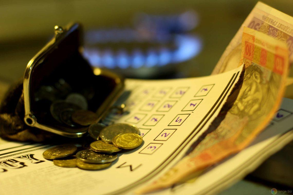 Картинки по запросу монетизація субсидій 2018
