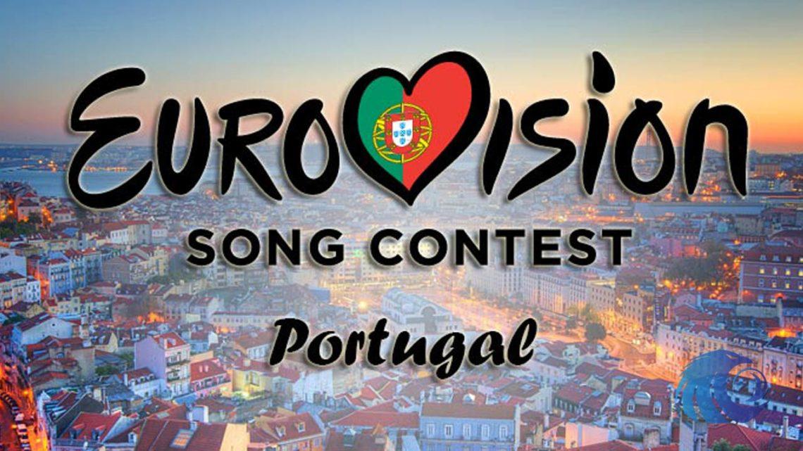 LAUD представил песню на«Евровидение-2018»: премьера Waiting
