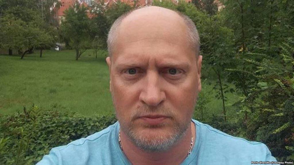 Верховний суд Білорусі 11 лютого розглядає у закритому режимі справу українського журналіста Павла Шаройка, якого звинувачують в шпигунстві.