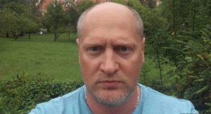 У Білорусі проходить таємний суд над українським журналістом
