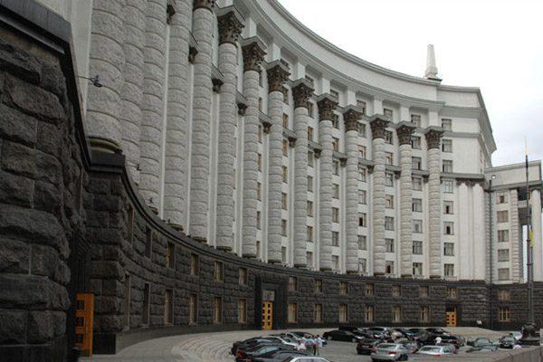 Власти увидели резкое снижение уровня теневой экономики вУкраинском государстве: размещена инфографика
