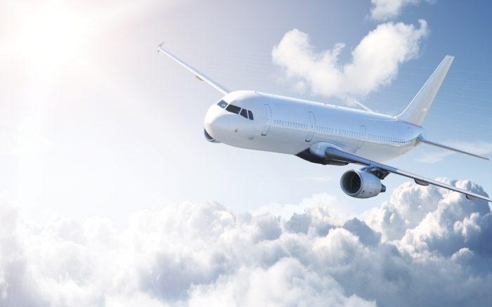 Ryanair начнет летать в государство Украину  уже данной  осенью— Омелян