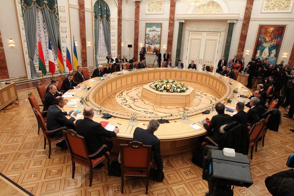 Попытка диверсии произошла в здешней телерадиокомпании Луганска