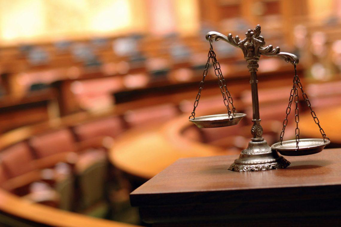 Печерський суд заклопотанням ГПУ закрив справу проти екс-міністра фінансів Колобова