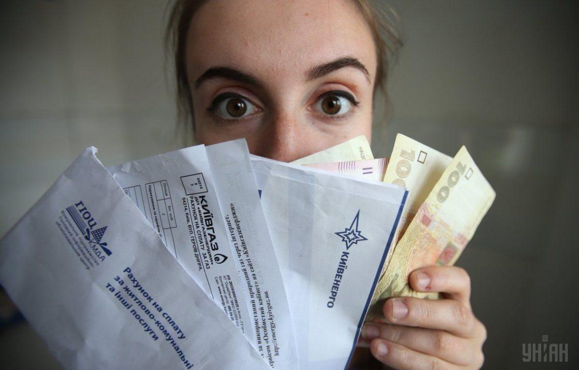 Кабмін України затвердив зміни домеханізму монетизації субсидій