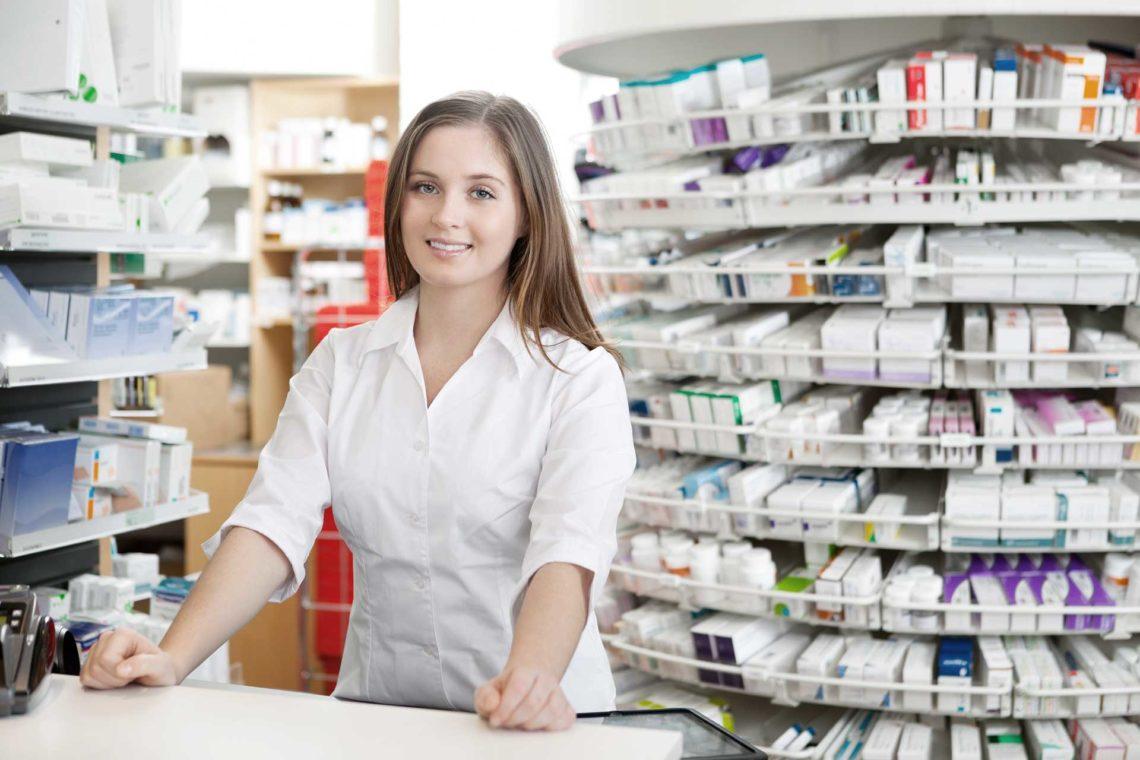 Уряд зняв мораторій наперевірку аптек— Міністерство охорони здоров'я
