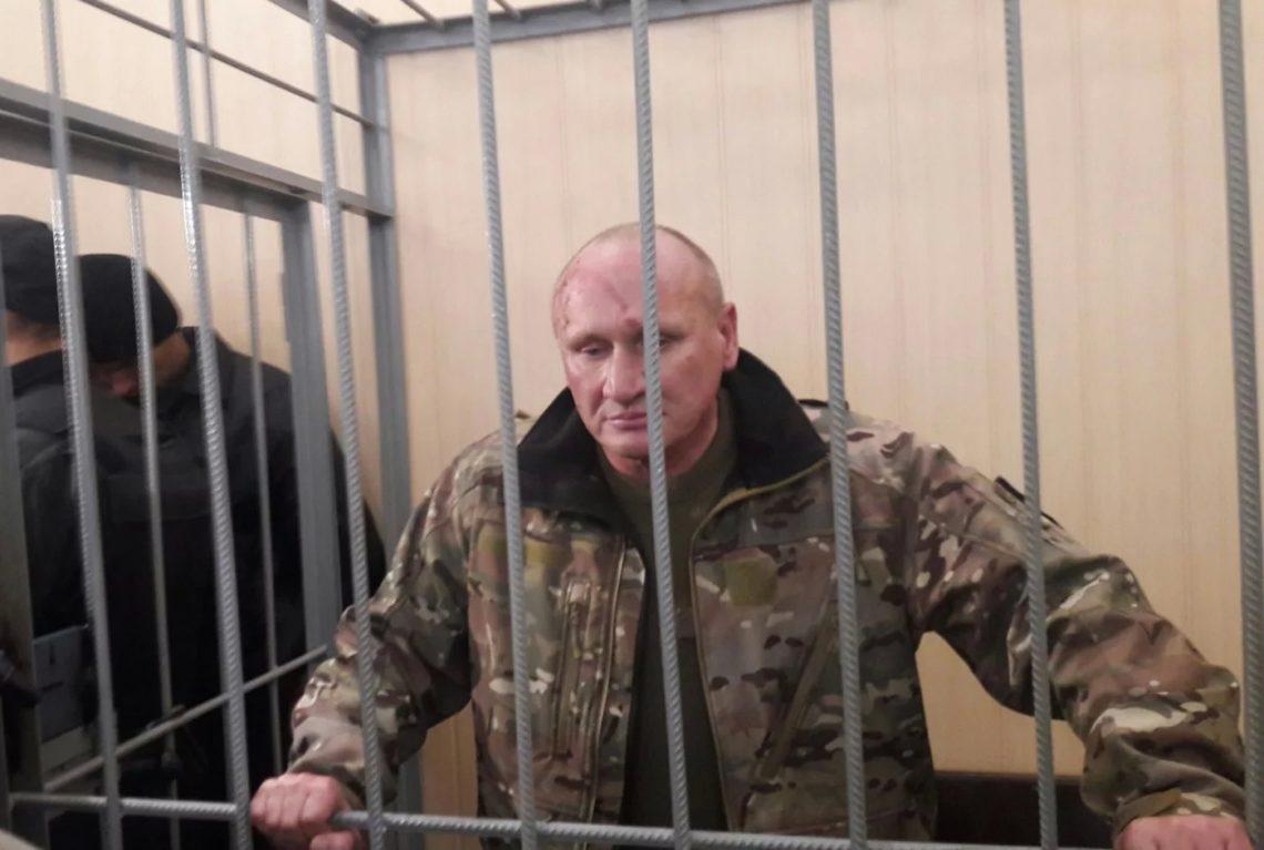 Суд назначил первое судебное совещание посуществу поделу Коханивского