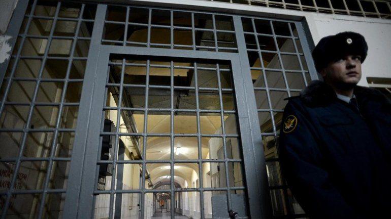 Чинять психологічний тиск: Павла Гриба лишили під арештом у Білорусі