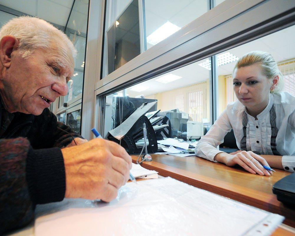 Вмарте украинским военным должны повысить пенсии