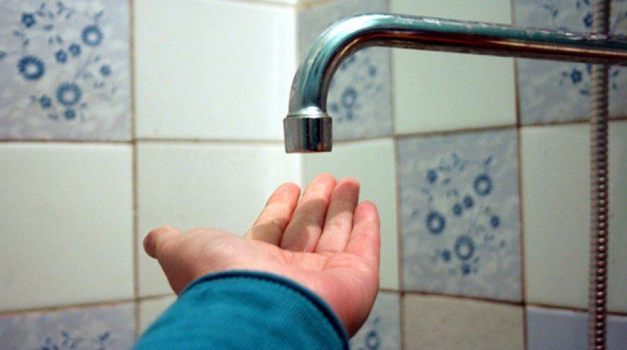 Докучаевск, Еленовка иблизлежащие поселки остались без воды из-за аварии надороге наДонетчине