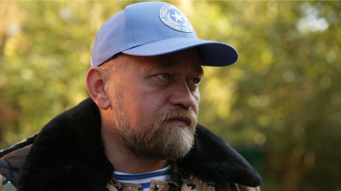 Картинки по запросу Володимира Рубана