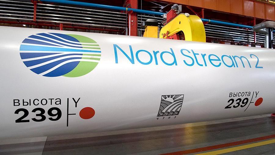 Проект газопровода Северный поток – 2 является очень опасным для стран Европы заявил польский премьер-министр Матеуш Моравецкий по