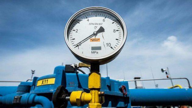 Батькивщина обращается к Генеральной прокуратуре и НАБУ относительно намерений незаконной приватизации украинской газотранспортной сис