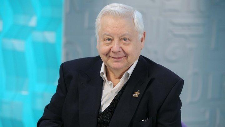Картинки по запросу Умер режиссер Олег Табаков