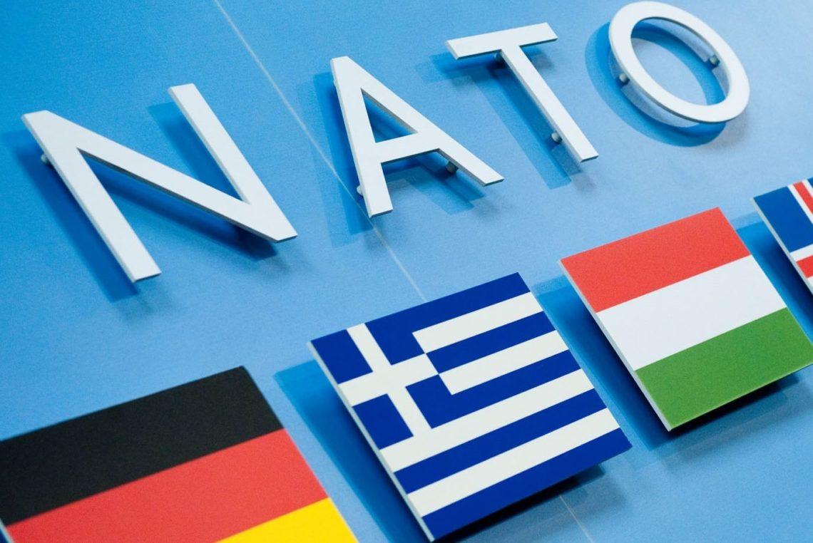 Генеральный секретарь: НАТО пересмотрит отношение к РФ из-за еенарастающей агрессии