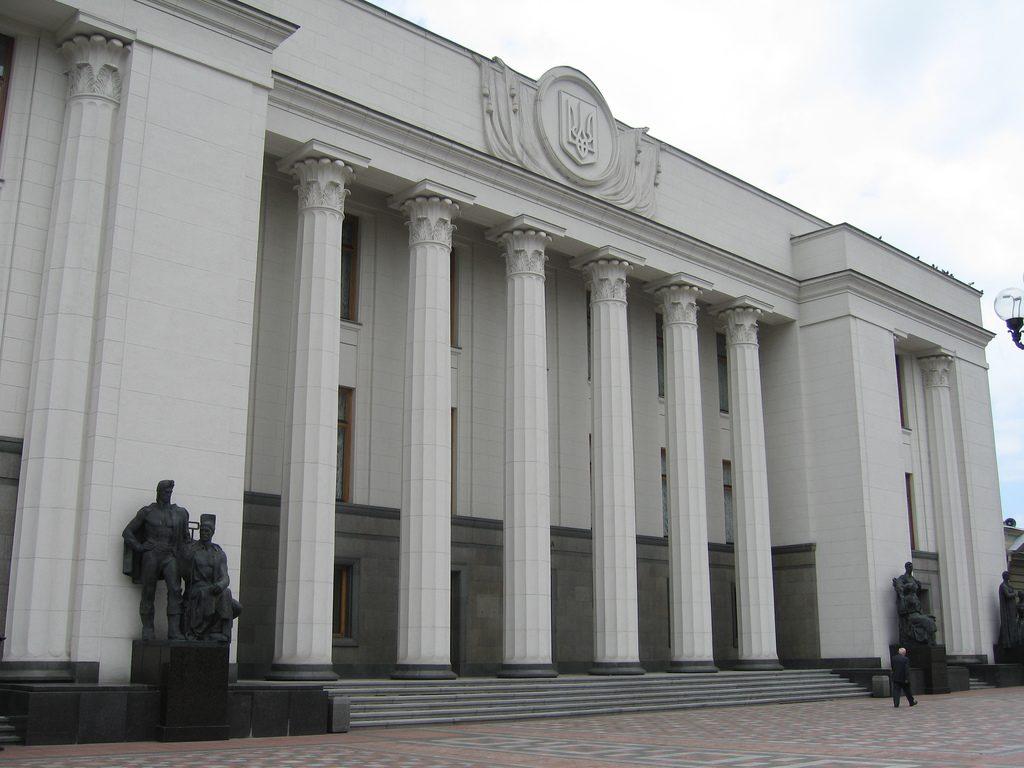 Киевские социологи выдумали зашкваливающий рейтинг «радикалов»— Лидер Ляшко