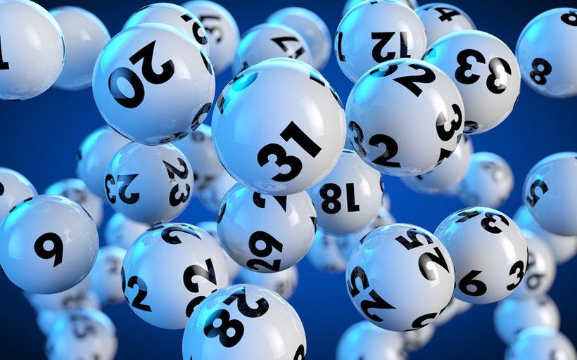 В Україні зірвали рекордний джекпот у лотерею