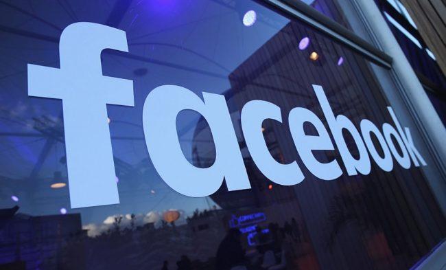 Еврокомиссар по вопросам юстиции Вера Юрова объявила о жестких мерах в отношении Facebook которая оказалась замешана в скандале с утечкой