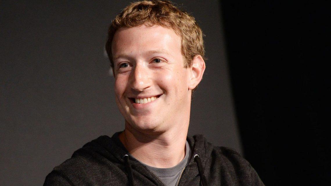 Цукерберг вибачився завитік даних Facebook унайбільших газетах Британії