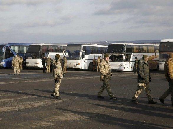 СБУ запретила заезд 60 русским дипломатам, выдворенным изсоедененных штатов